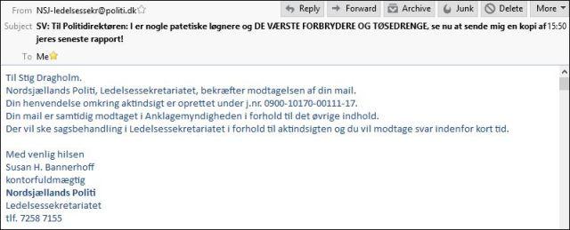 politi-mail-240117