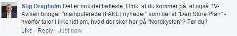 ulrik2