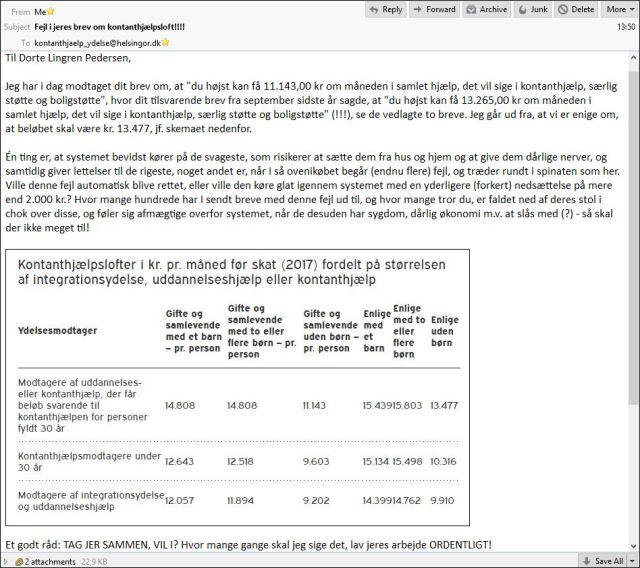 email-til-helsingor-kommune-110217