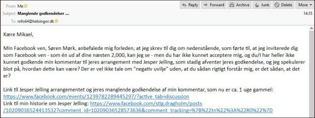 email-til-mikael-fock-220217