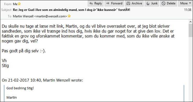 mail-fra-martin-w-210217