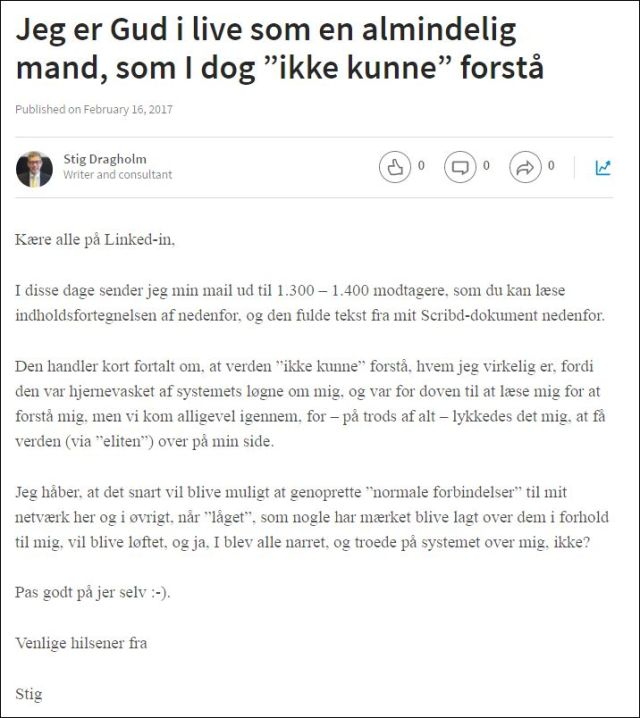 mail-pa-dansk-til-linked-in-160217