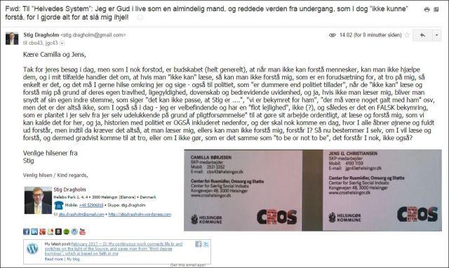 mail-til-cros-220217