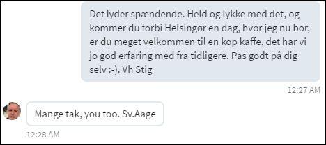 svend-aage-110217-2
