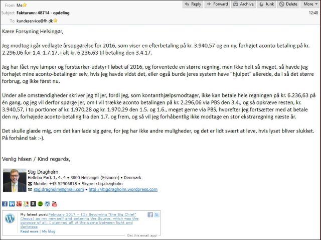 020317-mail-helsingor-forsyning